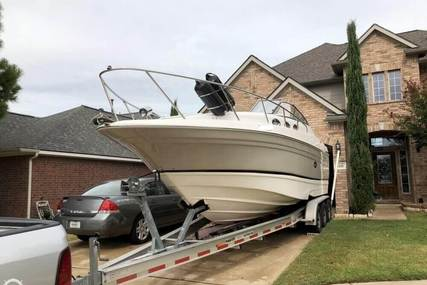 Regal 2765 Commodore for sale in United States of America for $42,499 (£33,009)