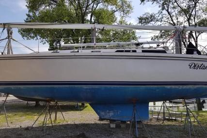 Catalina 42 for sale in United States of America for $64,500 (£48,765)