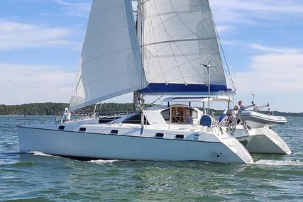 Alliaura PRIVILEGE 48 for sale in Netherlands for €239,000 (£213,362)