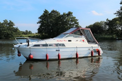 Shadow 26 for sale in United Kingdom for £34,950