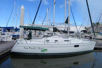 Beneteau Oceanis 321 for sale in United States of America for $48,900 (£37,912)
