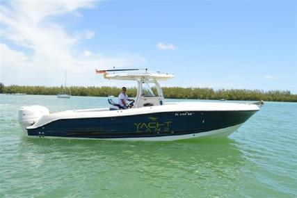 Hydra-Sports Vector 2900 CC for sale in United States of America for $99,000 (£75,729)