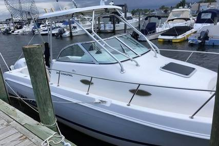 Wellcraft 264 Coastal for sale in United States of America for $24,000 (£18,262)