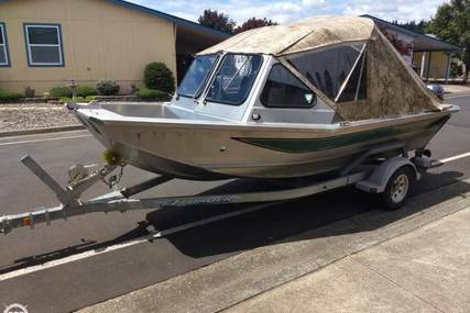 Wooldridge 16 Xtra Plus for sale in United States of America for $28,600 (£21,752)