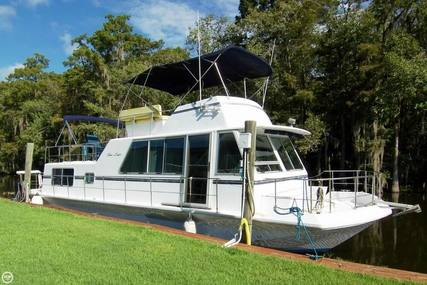 Chris-Craft 46 Aqua Home Cavalier - Twin Diesels for sale in United States of America for $59,995 (£46,725)