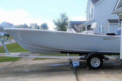 Sportsman 19 Island Reef for sale in United States of America for $28,500 (£21,878)