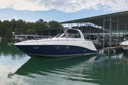 Rinker 350 express for sale in United States of America for $111,500 (£88,569)