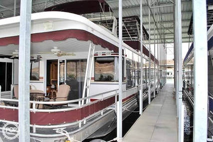 Sumerset 85 for sale in United States of America for $194,500 (£147,926)