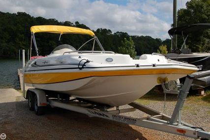 Hurricane 201 Sundeck Sport for sale in United States of America for $25,900 (£19,662)