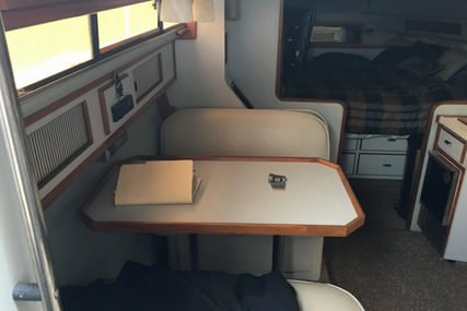 Sea Ray 340 Sundancer for sale in United States of America for $19,500 (£15,513)