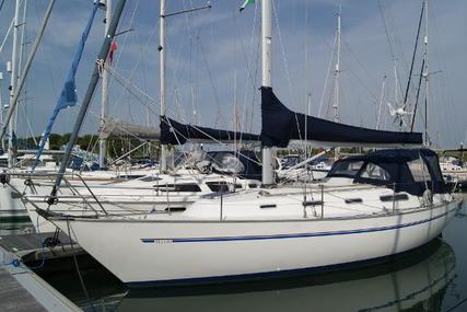 Sadler 34 for sale in United Kingdom for £25,995