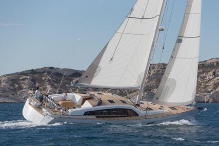 Wauquiez 58 Pilot Saloon for sale in France for €750,000 (£661,557)