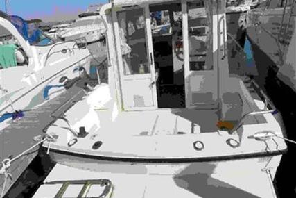 Intermare Vegliatura 700 for sale in Italy for €30,000 (£26,089)