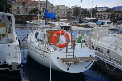 Comar COMET 910 for sale in Italy for € 14.000 (£ 12.325)