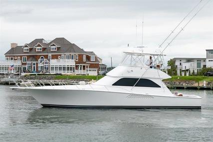 Viking Yachts Convertible for sale in United States of America for $699,000 (£531,506)