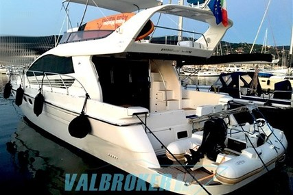 Enterprise Marine EM 46 for sale in Italy for €195,000 (£175,382)