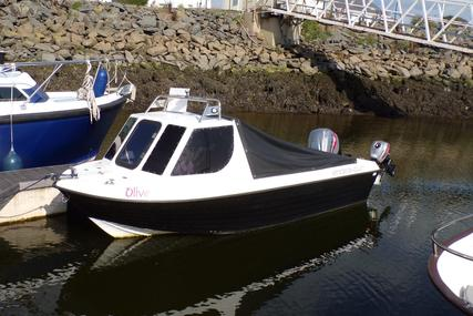 Endeavour 500 for sale in United Kingdom for £12,495
