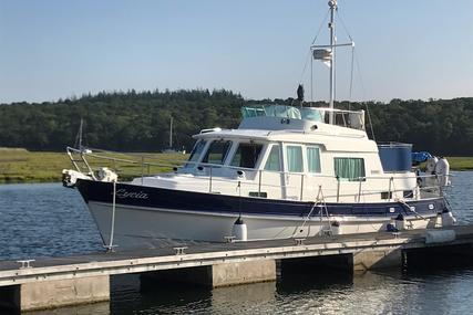 Hardy Marine Commodore 36 for sale in United Kingdom for 149.500 £