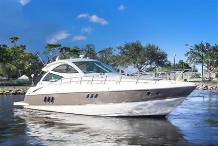 Cruisers Yachts Sport Coupe for sale in United States of America for $499,000 (£377,264)
