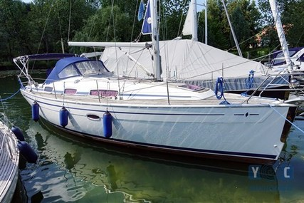 Bavaria Yachts Bavaria 55 Cruiser for sale in Croatia for €250,000 (£222,586)