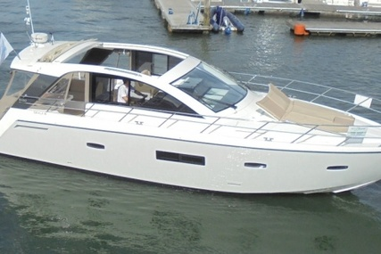 Sealine SC42 / S450 for sale in United Kingdom for £264,950