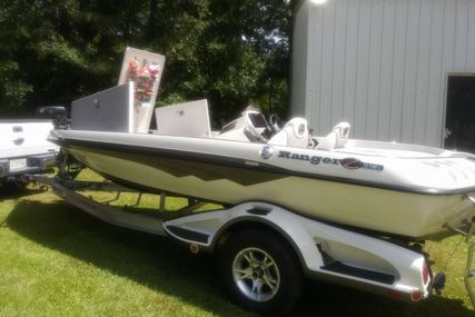 Ranger Boats Z 518c for sale in United States of America for $42,800 (£32,516)