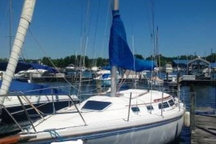 Catalina 30 Tall Rig for sale in United States of America for $19,500 (£14,743)
