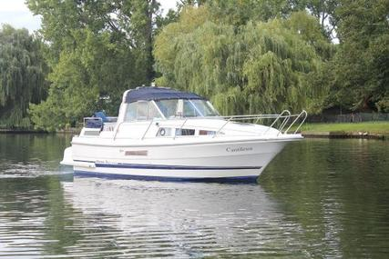 Marex 280 Holiday for sale in United Kingdom for £44,995