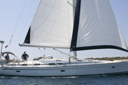 Bavaria Yachts 51 Cruiser for sale in Croatia for €140,000 (£124,668)
