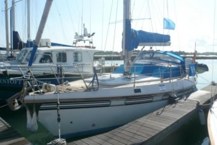 Northshore Yachts SOUTHERLY 115 LIFTING KEEL for sale in United Kingdom for £39,995