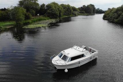 Viking Yachts viking 20 for sale in United Kingdom for £5,200
