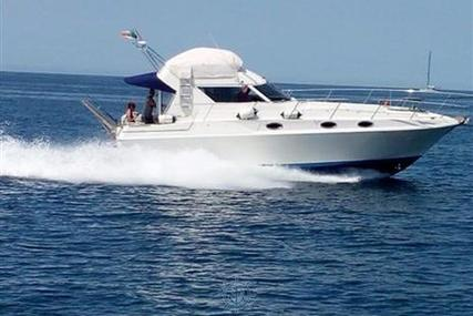 Fiart Mare 35 FLY NATANTE for sale in Italy for €70,000 (£61,587)