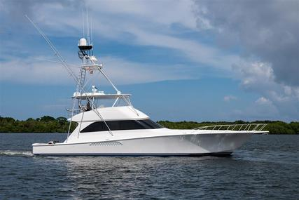 Viking Yachts Convertible for sale in United States of America for $1,765,000 (£1,329,156)