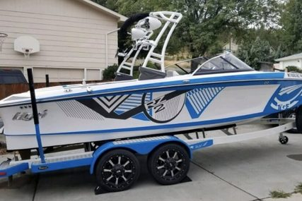 Tige 23 for sale in United States of America for $98,900 (£75,218)