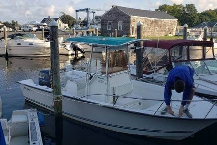 Key Largo 20 for sale in United States of America for $17,500 (£13,316)