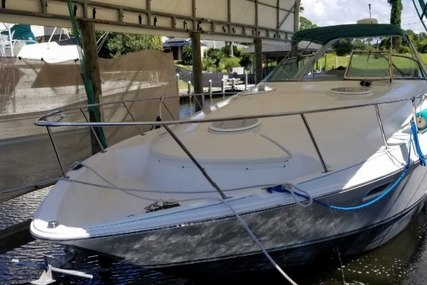 Chris-Craft 380 Continental for sale in United States of America for $45,600 (£34,475)
