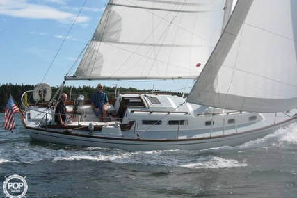 Luders 33 for sale in United States of America for $23,500 (£18,308)