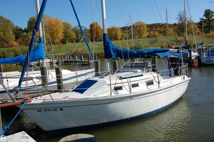 Watkins 24 for sale in United States of America for $15,000 (£11,387)
