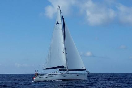 Bavaria Yachts 39 Cruiser for sale in Portugal for £60,000