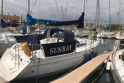 Jeanneau Sun Odyssey 29.2 for sale in United Kingdom for £34,000