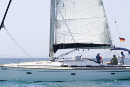 Bavaria Yachts 46 Cruiser for sale in Croatia for €115,000 (£99,989)