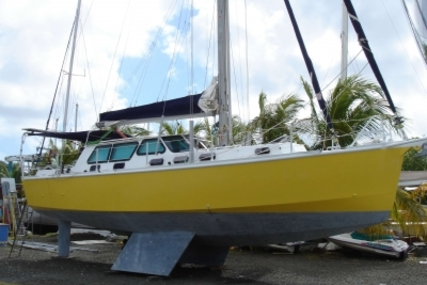 Meta 39 SAINTE MARTHE for sale in France for €115,000 (£102,865)