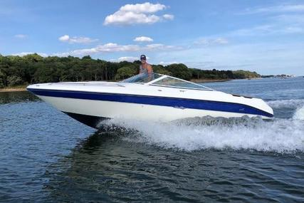 Sea Ray 200 Signature for sale in United Kingdom for £13,995