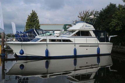 Princess 33 for sale in United Kingdom for £22,950