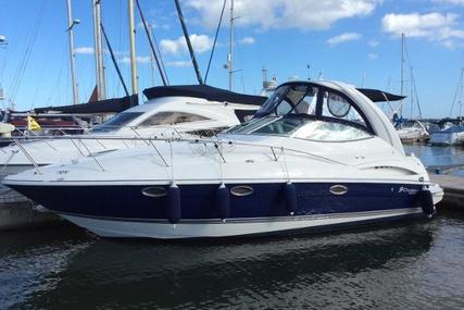 Cruisers Yachts 300 Express for sale in United Kingdom for £55,000