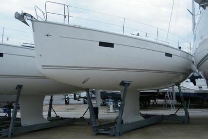 Bavaria Yachts 41 Cruiser for sale in United Kingdom for £219,397