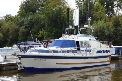 Aquastar 38 OCEAN RANGER for sale in United Kingdom for £65,000
