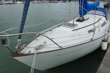 Halmatic 30 for sale in United Kingdom for £14,950