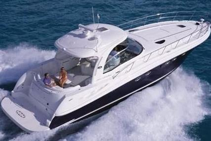 Sea Ray 500 Sundancer for sale in United States of America for $279,900 (£214,865)