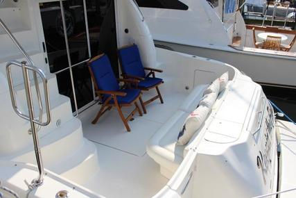 Sea Ray 480 Sedan Bridge for sale in United States of America for $248,900 (£189,285)